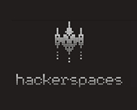 """Hackerspaces are community-operated physical places, where people can meet and work on their projects."""