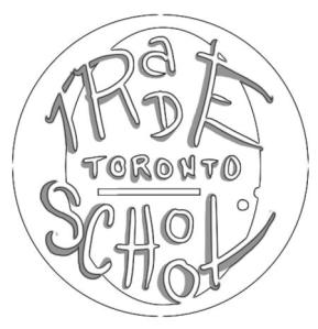 Trade School Toronto organizes classes which allow potential students to barter for knowledge.