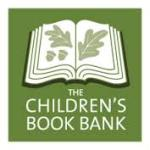 children's book bank